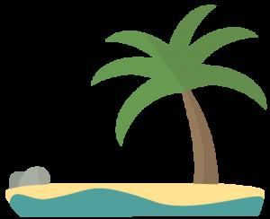 corsi: centri estivi